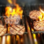 burgers-1839090_640